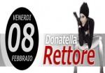 8febbraio-donatella-rettore-parma.jpg
