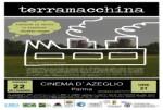 terramacchina.jpg